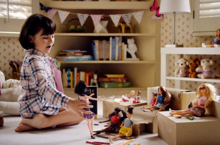 barbie-imagine-possibilities-ad-play