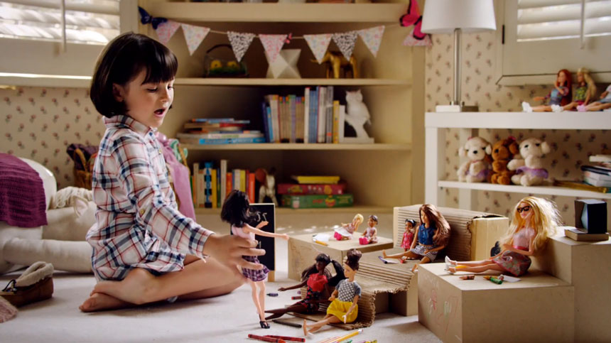 barbie-imagine-possibilities-ad-play