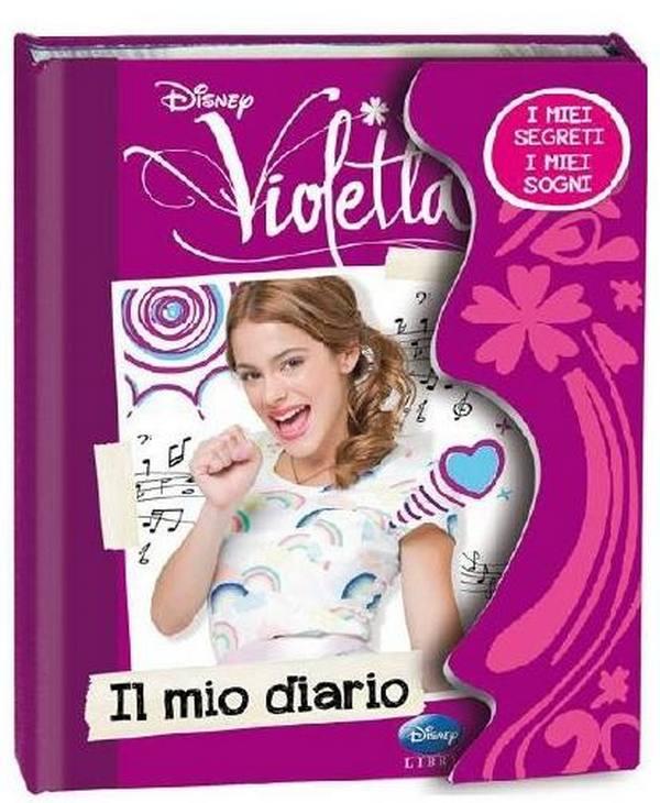 violetta-disney-il-diario-di-violetta-vt16176