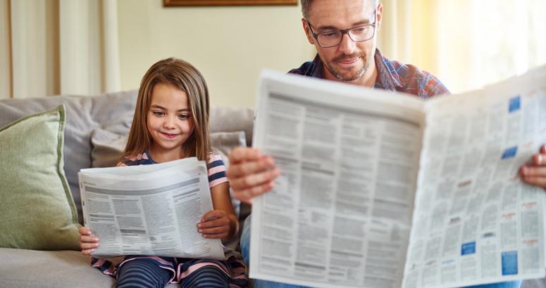 actualite-enfant-conseils